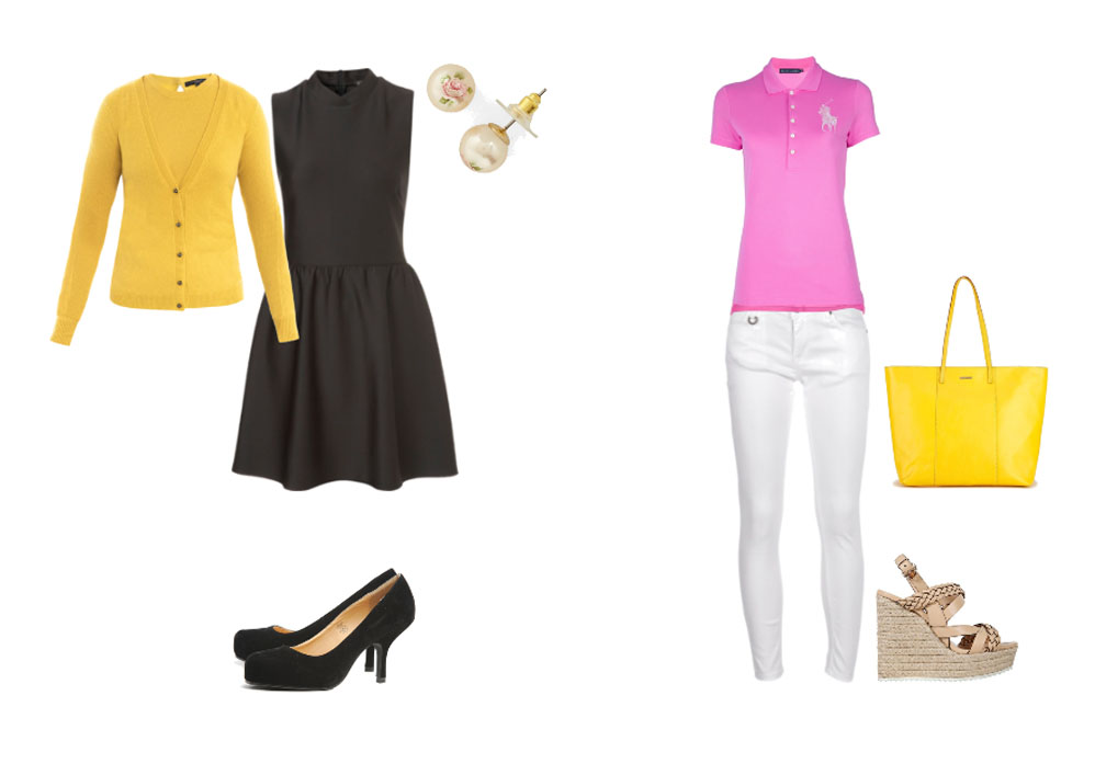 Country Club Attire  Take The Stress Out Of Getting Dressed!